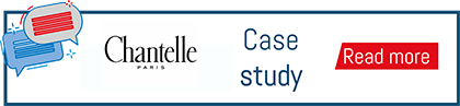 Download button to Chantelle case study