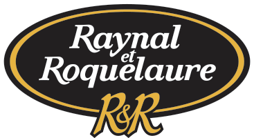 Raynal & Roquelaure company profile