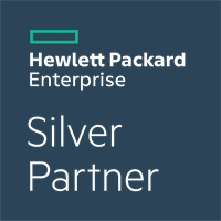 HP_SilverPartner